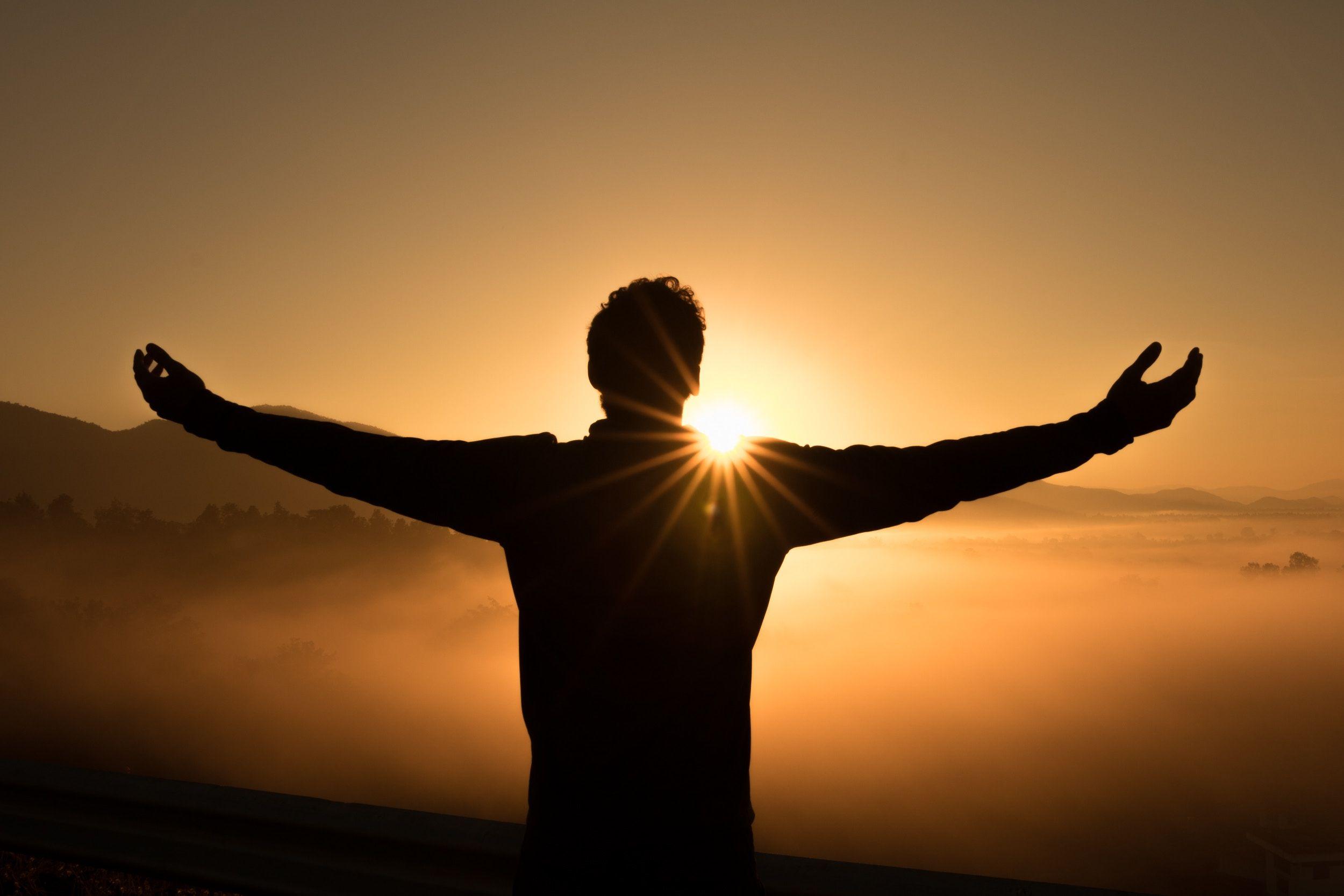 Cambia tu mente para alcanzar el éxito