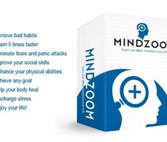 mindzoom