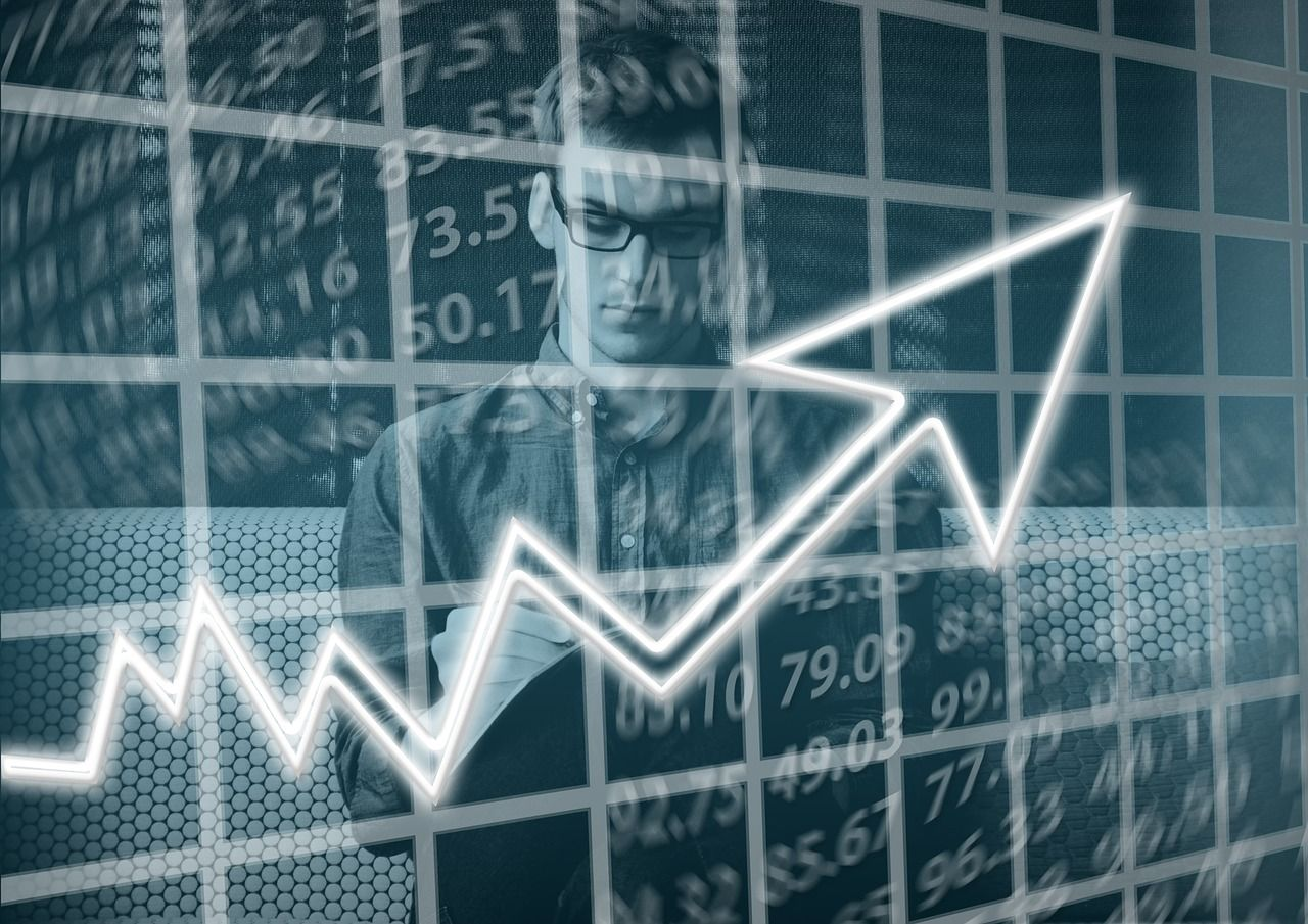 psicología del trading
