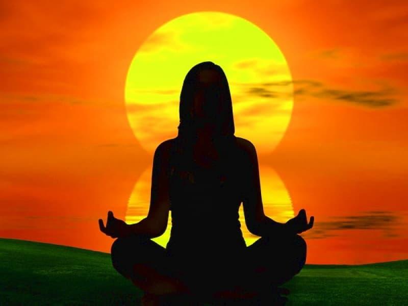 Yoga: una práctica ancestral milenaria | Potencia tu